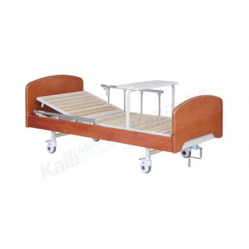 Krankenhaus Handbuch Bed One Funktionen Medical Bed