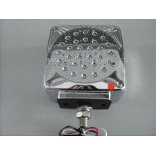 Luz do marcador do caminhão do diodo emissor de luz (HY-C80AR)