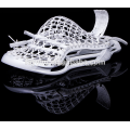 2018 Hot Lacrosse Head