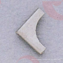 Bag Purse Metal Corner Protector (E2-35S)