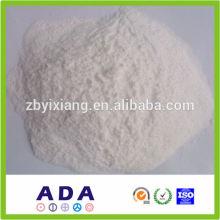 Chlorination process R501 rutile titanium dioxide