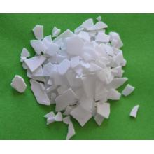 potassium hydroxide price