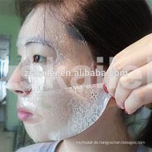 Korean Hydrogel Maske Gesicht Lift Gesichtsmaske
