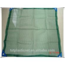 90г 100г 150г/м2 оливковое сбор сетка с УФ-защитой в части