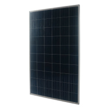 285W poly panels for home solar system