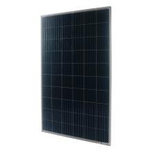 Módulo solar panel solar 250w