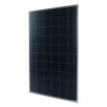 Módulo solar de painel solar 250w