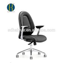 cadeira feita chinesa do escritório, cadeira do gerente, cadeira executiva