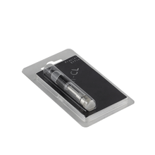 Vape Pen Tray PET-Patronenblister-Clamshell-Packs