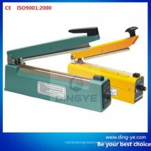 Hand Impulse Sealer (PFS Series)