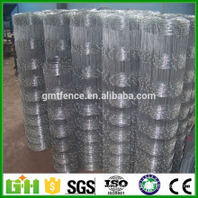 Factory Supply Grassland Fence/ sheep wire mesh fence