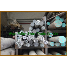 Mill Test Certification ASTM 316L Stainless Steel Round Bar