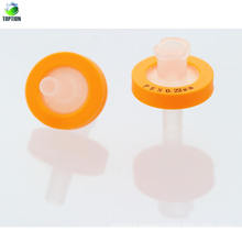 Syringe Filter Ptfe | Lab Consumables