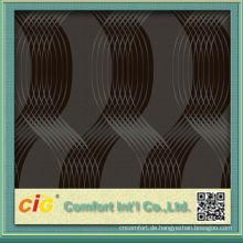 2014 Design neue hochwertige China Wallpaper