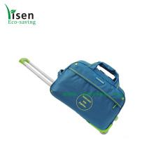 Waterproof Trolley Bag, Travel Bag (YSTROB00-005)