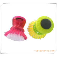 Kitchen Washing Brush Tools Dish Washing for Promotional Gifts (HA04010)