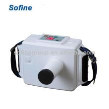 Unidad dental portable vendedora caliente de la radiografía del BLX-8 Unidad móvil de la radiografía