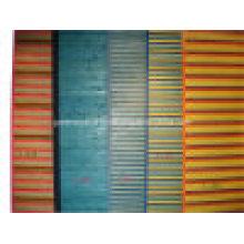 Бамбуковые ковры / Бамбуковый ковер a-44