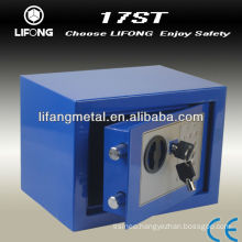 CHEAP safes with electronic lock for home and hotel use