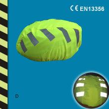 CE En20471 и стандартная крышка отражательного шлема ANSI