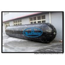 Carga pesada Salvage Airbag