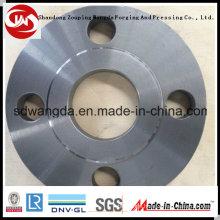 3/4 ′′ So RF 300# A350 Lf Carbon Steel Flange