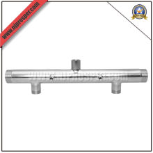 Stainless Steel Pump Discharge Header (YZF-F03)