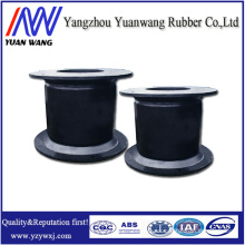 Marine Cell Rubber Fender for Ship and Dock