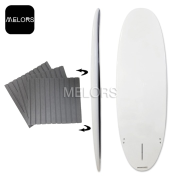 Melors 에코 - 친화적 인 폼 SUP Kiteboard 데크 패드