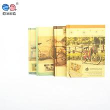 Promoção A4 A5 A6 Notebook Offer by Factory (NP (A6) -Y-0016)