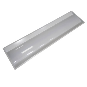 1X4 40W Led Troffer-fixtures Retrofit-set