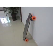 Nuevo Advance Balance Skateboard Electric