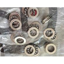 Low Price Shielded Inch Bearing Cheap 51208 Thrust Ball Bearing