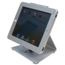 IPAD tablet stand Anti-Theft Security  desktop