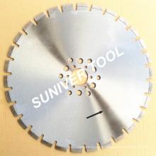 """Tecnología Arix 20"""" pared del disco (SUMTWS)"""
