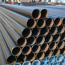 Seamless Carbon Steel Pipe new products