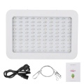 Full Spectrum 1000W LED ad alta potenza Grow Light