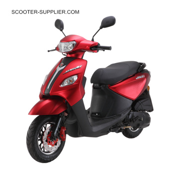 110cc Hot Sale Yamaha Scooter