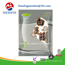 Black Fungus Agricultural Products Packaging Bags