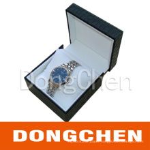 New Style Hand Made Paper Watch Gift Box/Packaging Box/Packing Box