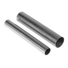 Liga FeNi36 invar 36 tubo / tubo sem costura