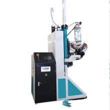 Máquina de enchimento dessecante para enchimento de peneira molecular
