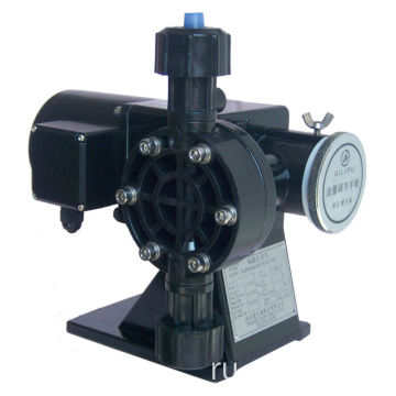JWM-A12%2F1+Automatic+Chemical+Dosing+Pump