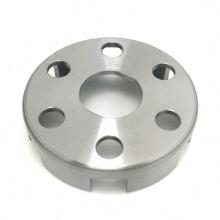 1MOQ ISO9001 SGS Quality Certify Custom OEM cnc metal machining auto parts car