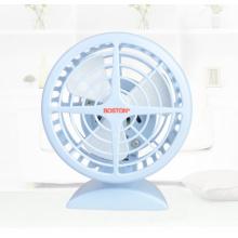 2016 Neuer elektrischer Mini Tischventilator - 4 Zoll persönlicher Ventilator