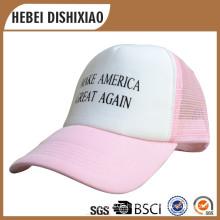 America Hot Sell Caps And Hats Make America Great Again,Custom Make Caps Red Caps Black Sport Caps