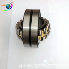 24036CA / W33 (4053136) Rolamento autocompensador de rolos autocompensadores