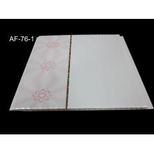 (AF-76-1) Qualitäts-PVC-Verkleidung