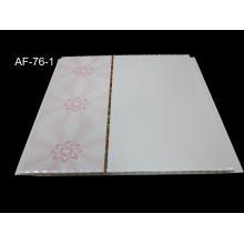 (AF-76-1) Painel do PVC da qualidade