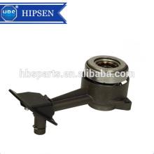 palier de débrayage hydraulique pour Ford OEM # ZA3209A1 / 510002310
